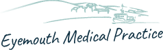 Eyemouth Medical Practice