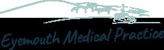 Eyemouth Medical Practice